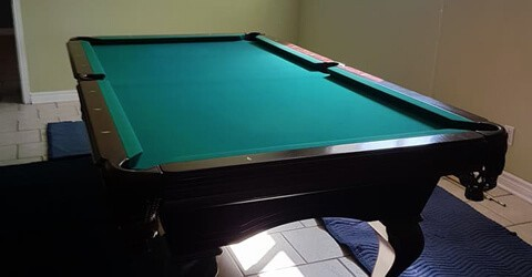Table_billard_montee
