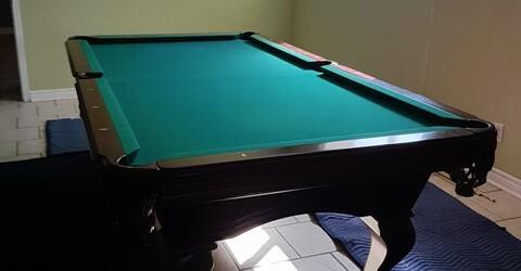 Table_billard_montee