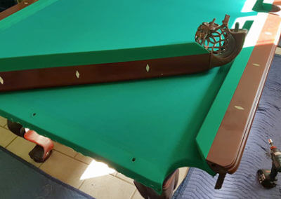 savoir_faire_demontage_table_billards