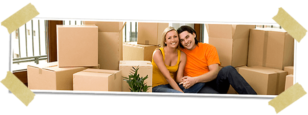 Find the right movers and avoid scams before the July 1er!
