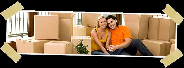 Trouver les bons déménageurs et éviter les arnaques avant le 1er Juillet !