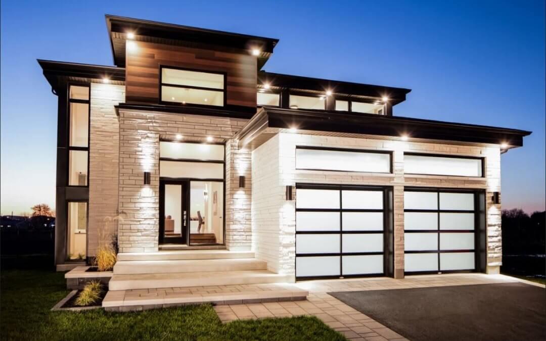 7 Coûts inattendus de l'acheteur d'une première maison