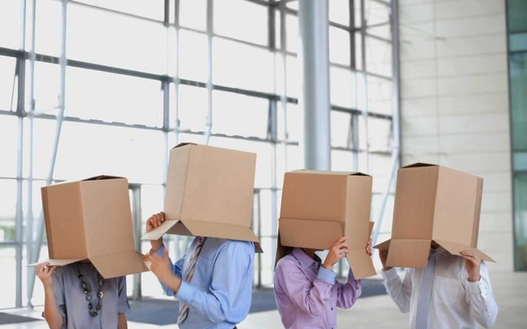 What to do when the move causes emotional distress?