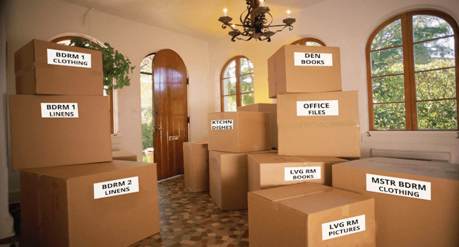 Top Moving Tips for Facilities Managers