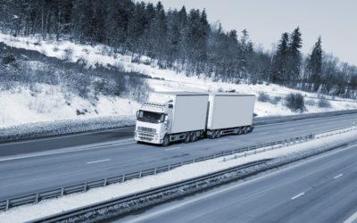Pouvez-vous vraiment surmonter les tâches de déménagement en quelques minutes?